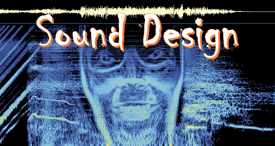 Name:  sound design.PNG Views: 44 Size:  988.8 KB