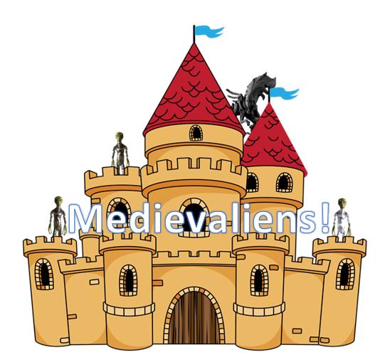 Name:  medievaliens.png Views: 2 Size:  182.4 KB