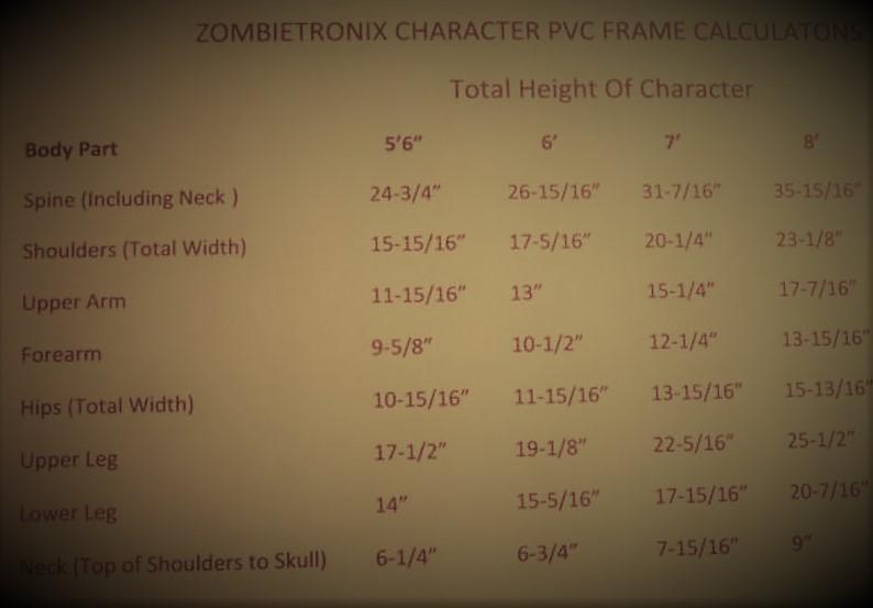 Name:  zombitronix original (2).jpg Views: 123 Size:  68.4 KB