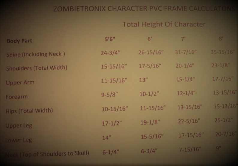 Name:  zombitronix original (2).jpg Views: 131 Size:  68.4 KB