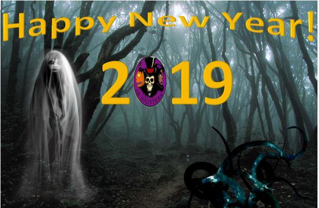 Name:  new year.JPG Views: 39 Size:  58.6 KB