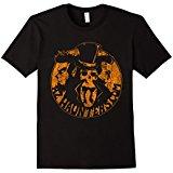 Name:  azh-shirt.jpg Views: 14 Size:  6.1 KB