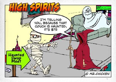 Name:  High-Spirits-8.jpg Views: 65 Size:  40.4 KB