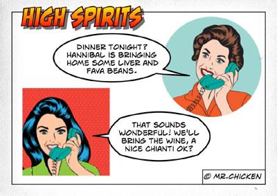 Name:  High-Spirits-11.jpg Views: 51 Size:  52.9 KB