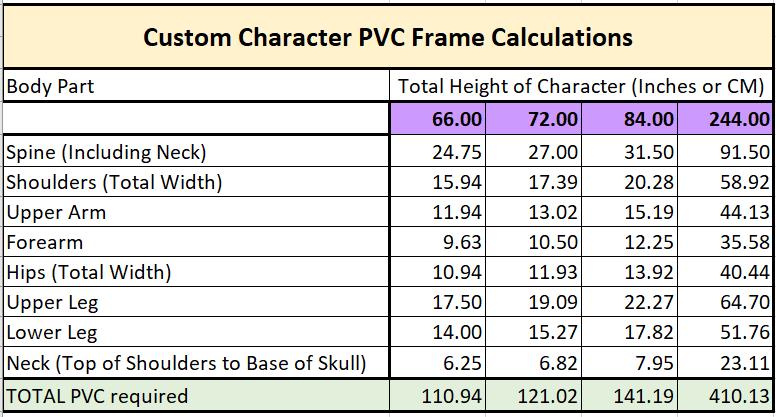 Name:  custom.PNG Views: 61 Size:  31.8 KB
