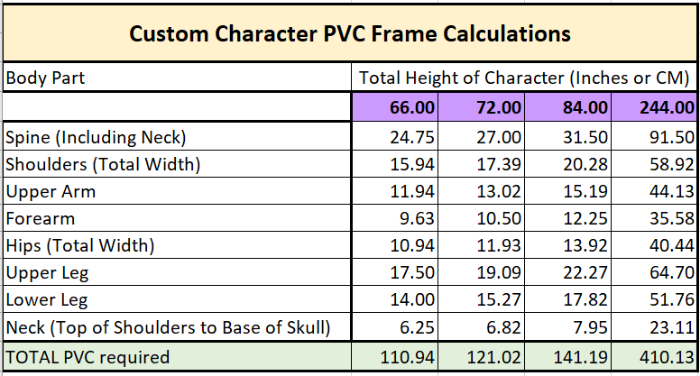 Name:  custom.PNG Views: 64 Size:  31.8 KB