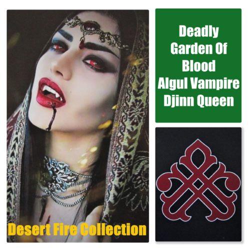 Name:  algul-vampire-djinn-queen-500x500.jpg Views: 2 Size:  51.2 KB