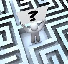 Name:  maze.jpeg Views: 3 Size:  11.2 KB
