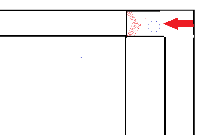 Name:  brush trap 2.PNG Views: 13 Size:  9.6 KB