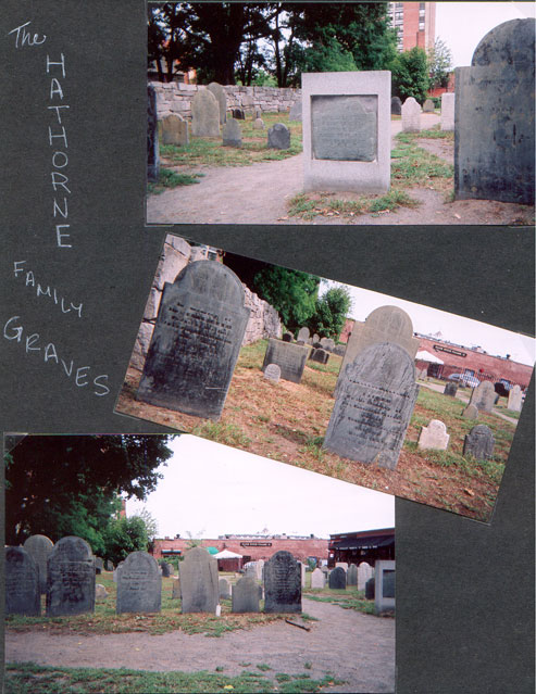 Name:  Burying-Point6-Hathorne.jpg Views: 44 Size:  93.7 KB
