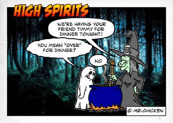 Name:  High-Spirits-3.jpg Views: 66 Size:  45.3 KB