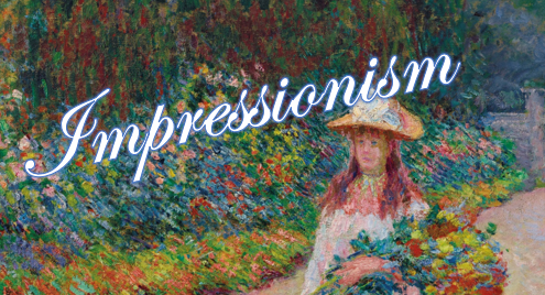 Name:  impressionism.PNG Views: 25 Size:  397.2 KB