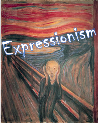 Name:  expressionism.PNG Views: 5 Size:  401.5 KB