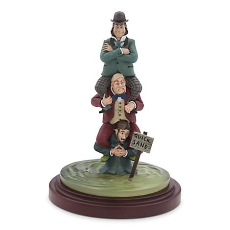 Name:  figurine.jpg Views: 76 Size:  26.5 KB