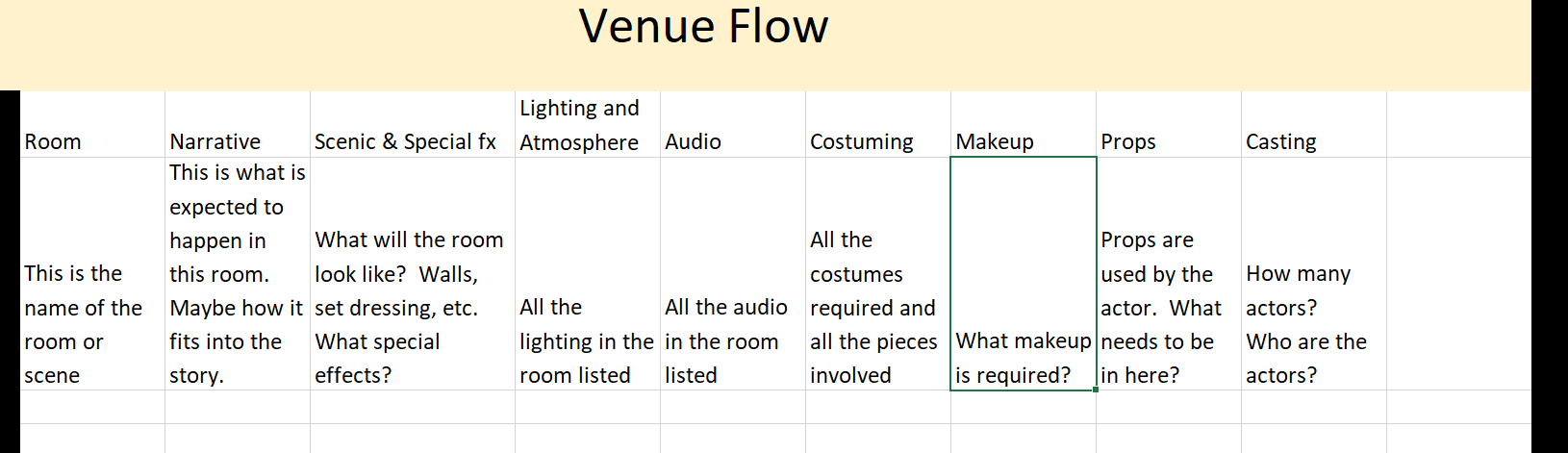Name:  venue flow image.PNG Views: 38 Size:  43.8 KB