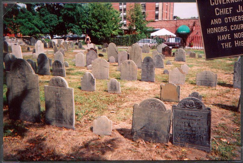 Name:  Burying Point5.jpg Views: 18 Size:  101.3 KB