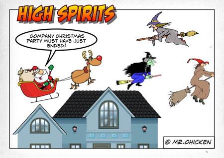 Name:  High-Spirits-10.jpg Views: 19 Size:  39.2 KB