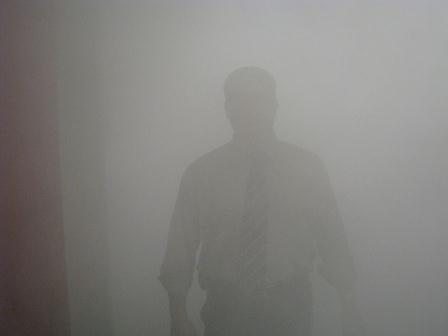Name:  Smoke-filled-office.jpg