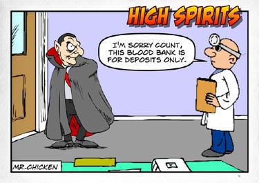 Name:  High-Spirits-5.jpg Views: 184 Size:  44.5 KB