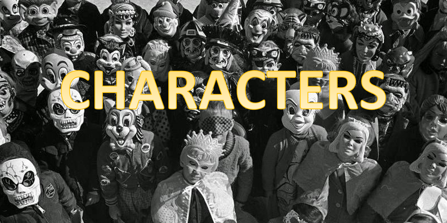 Name:  CHARACTERS.PNG Views: 142 Size:  1.37 MB