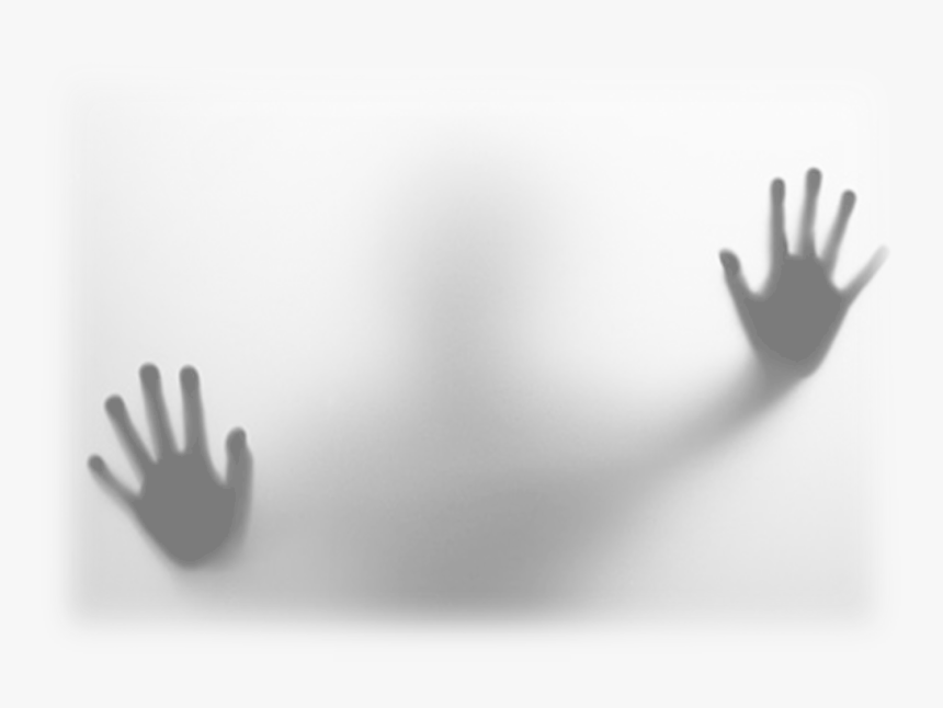 Name:  12-126301_creepy-shadow-fog-halloween-f-ghost-hands-png.png