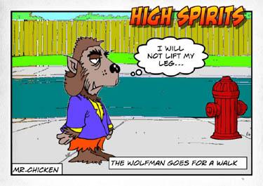 Name:  High-Spirits-6.jpg Views: 60 Size:  45.2 KB