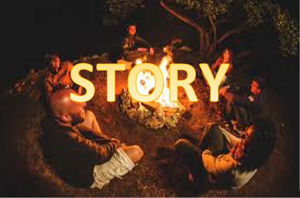 Name:  STORY.PNG Views: 202 Size:  1.10 MB