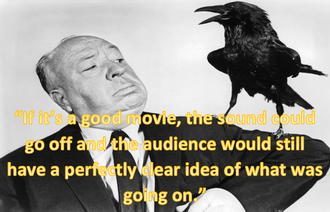 Name:  hitchcock 3.PNG Views: 20 Size:  619.7 KB