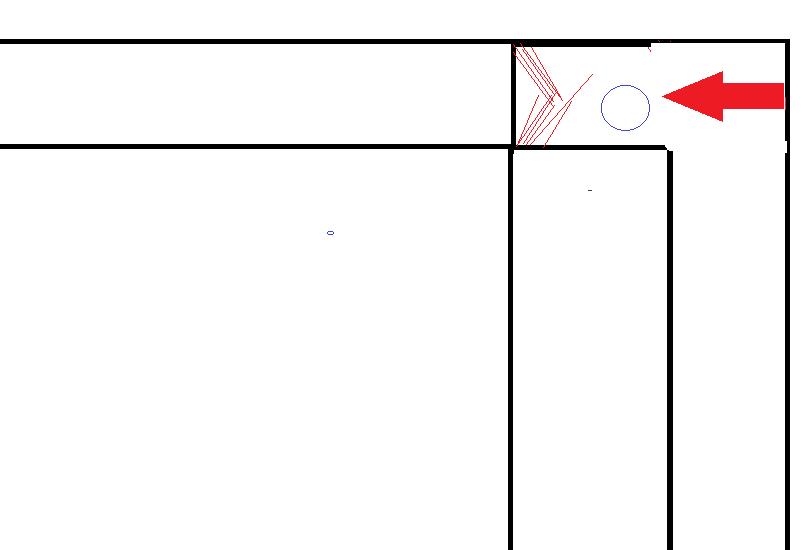 Name:  brush trap 2.PNG Views: 16 Size:  9.6 KB