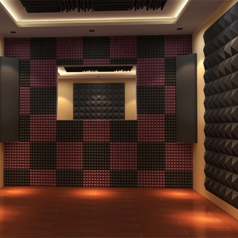 Name:  2pcs-30X30X2CM-Egg-Crate-Acoustic-Foam-Panels-wall-soundproofing-tile-For-Recording-studios-Cont.jpg