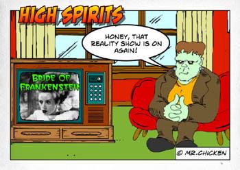 Name:  High-Spirits-4.jpg Views: 192 Size:  35.5 KB